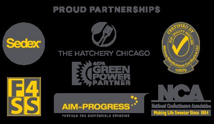 cw_partnerships_revised