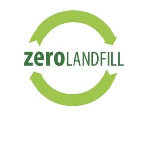 zerolandfill