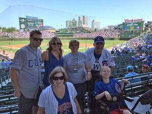 Kyle_family_Cubs1