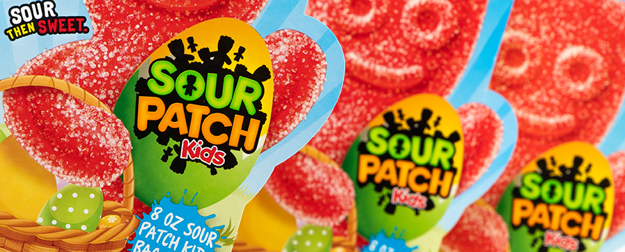 wdg_sour_patch_easter_1