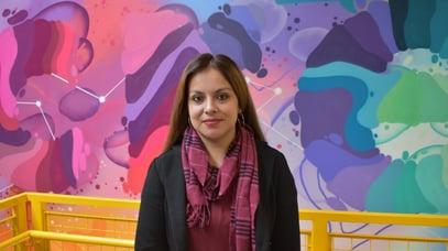 Vanessa Gutierrez-1-1