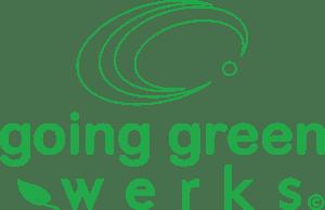 cw going green werks
