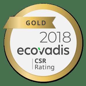 ecovadis gold-1