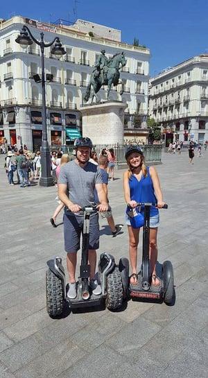 kyle_holly_Madrid1